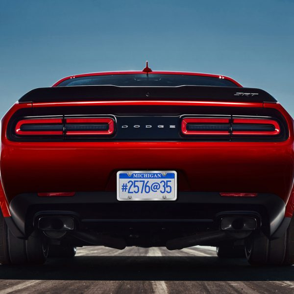 2018-dodge-challenger-srt-demon (51)
