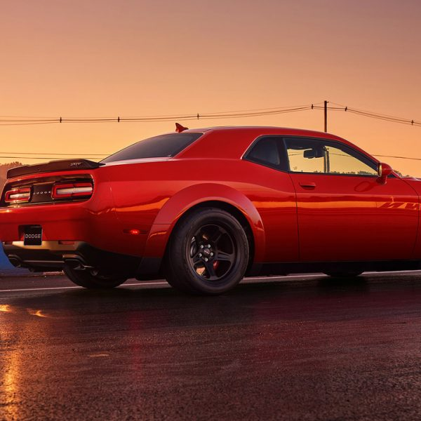 2018-dodge-challenger-srt-demon (61)