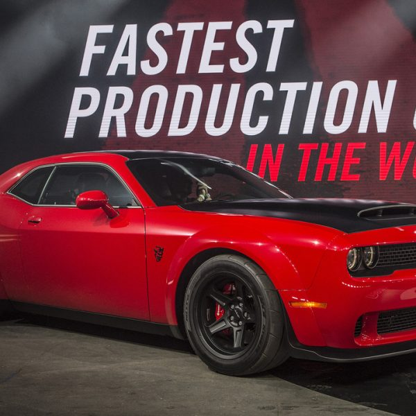2018-dodge-challenger-srt-demon (63)