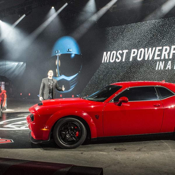 2018-dodge-challenger-srt-demon (64)