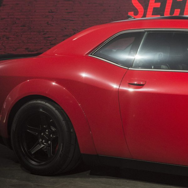 2018-dodge-challenger-srt-demon (65)