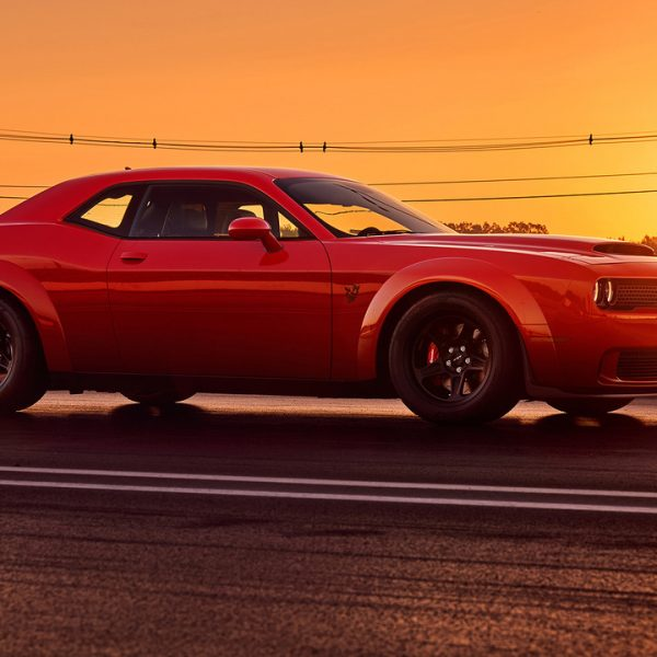 2018-dodge-challenger-srt-demon (66)