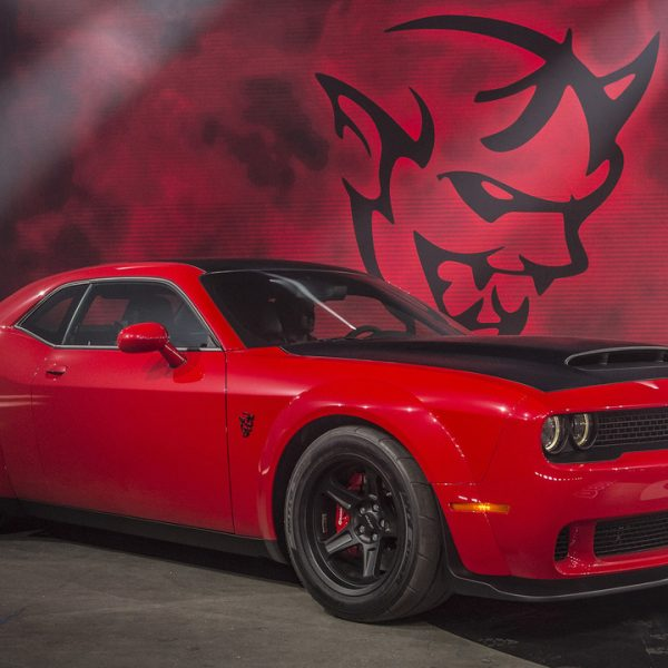 2018-dodge-challenger-srt-demon (68)