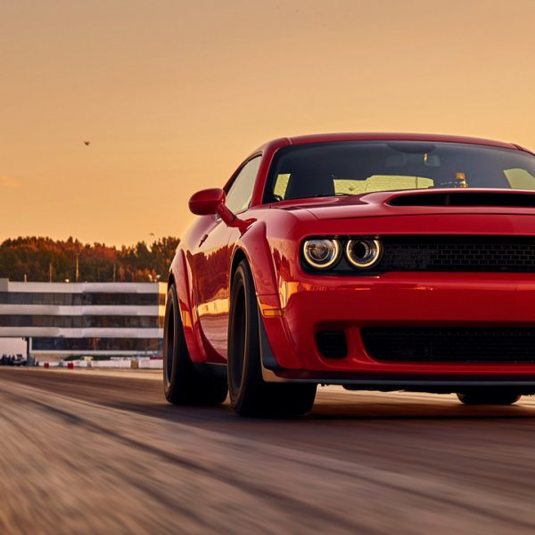 2018-dodge-challenger-srt-demon (69)