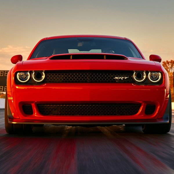 2018-dodge-challenger-srt-demon (70)