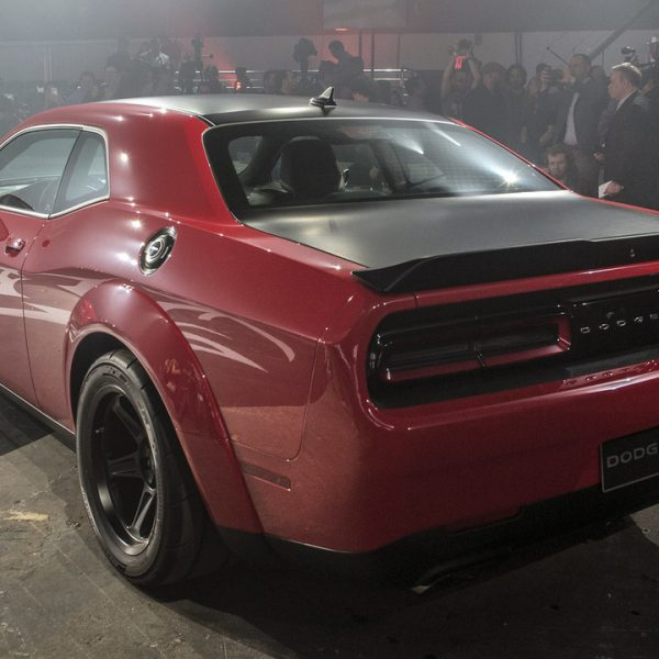 2018-dodge-challenger-srt-demon (71)