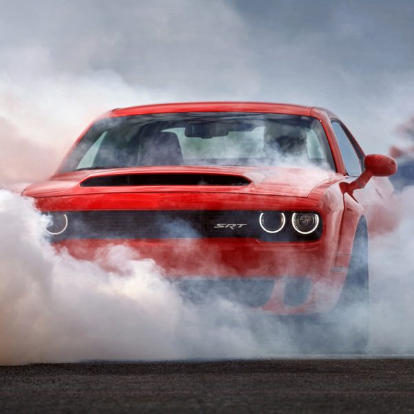 2018-dodge-challenger-srt-demon (9)