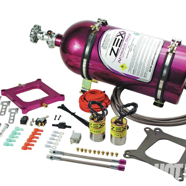 hrdp-1209-how-to-prep-for-your-first-150hp-nitrous-shot-35