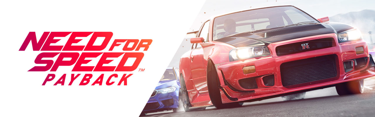 55949-need4speed-payback-keyart-1920x600
