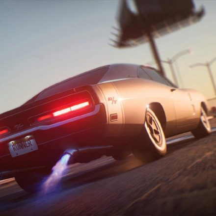 need-for-speed-payback-lista-carros
