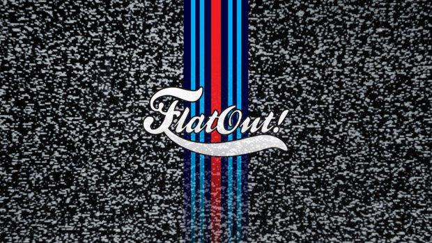flatout-end