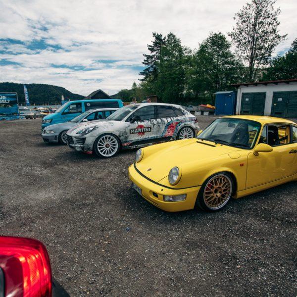 RacingclubWorthersee2019_35