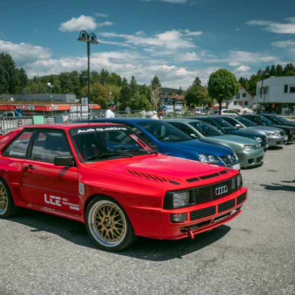 RacingclubWorthersee2019_47