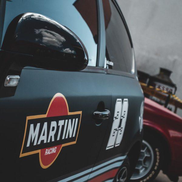 RacingClub_124_4