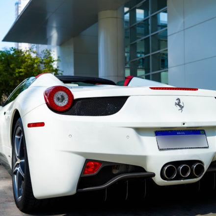 Yufilms_Racingclub_Ferrari_458_Spider (11)