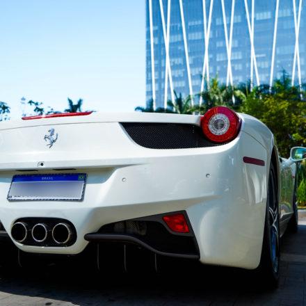 Yufilms_Racingclub_Ferrari_458_Spider (12)