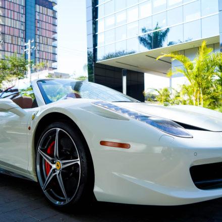 Yufilms_Racingclub_Ferrari_458_Spider (15)