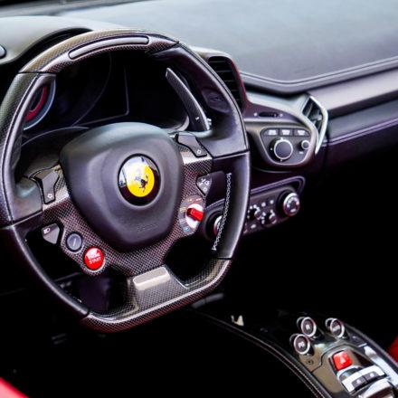 Yufilms_Racingclub_Ferrari_458_Spider (16)