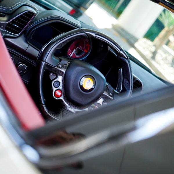 Yufilms_Racingclub_Ferrari_458_Spider (18)