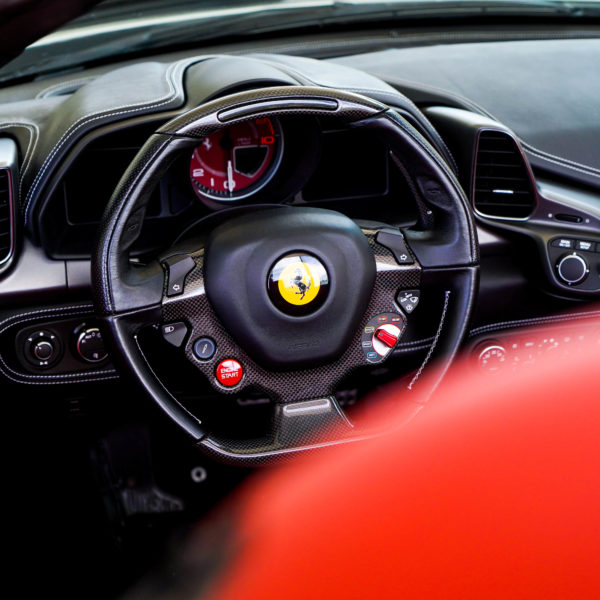 Yufilms_Racingclub_Ferrari_458_Spider (19)
