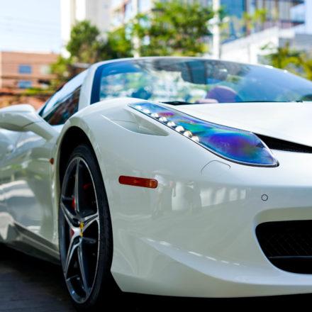 Yufilms_Racingclub_Ferrari_458_Spider (2)