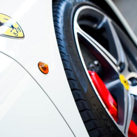 Yufilms_Racingclub_Ferrari_458_Spider (23)