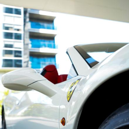 Yufilms_Racingclub_Ferrari_458_Spider (24)