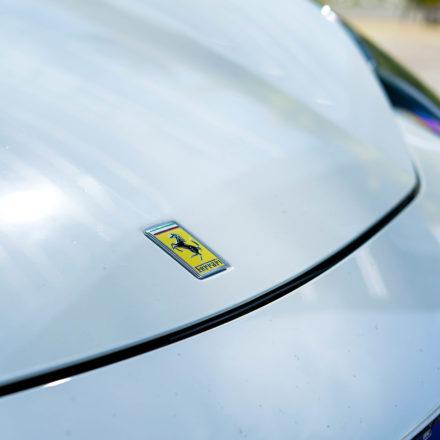 Yufilms_Racingclub_Ferrari_458_Spider (3)