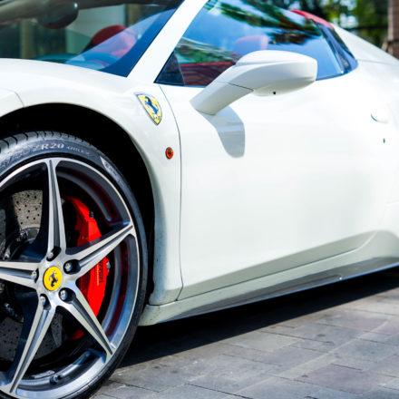 Yufilms_Racingclub_Ferrari_458_Spider (4)