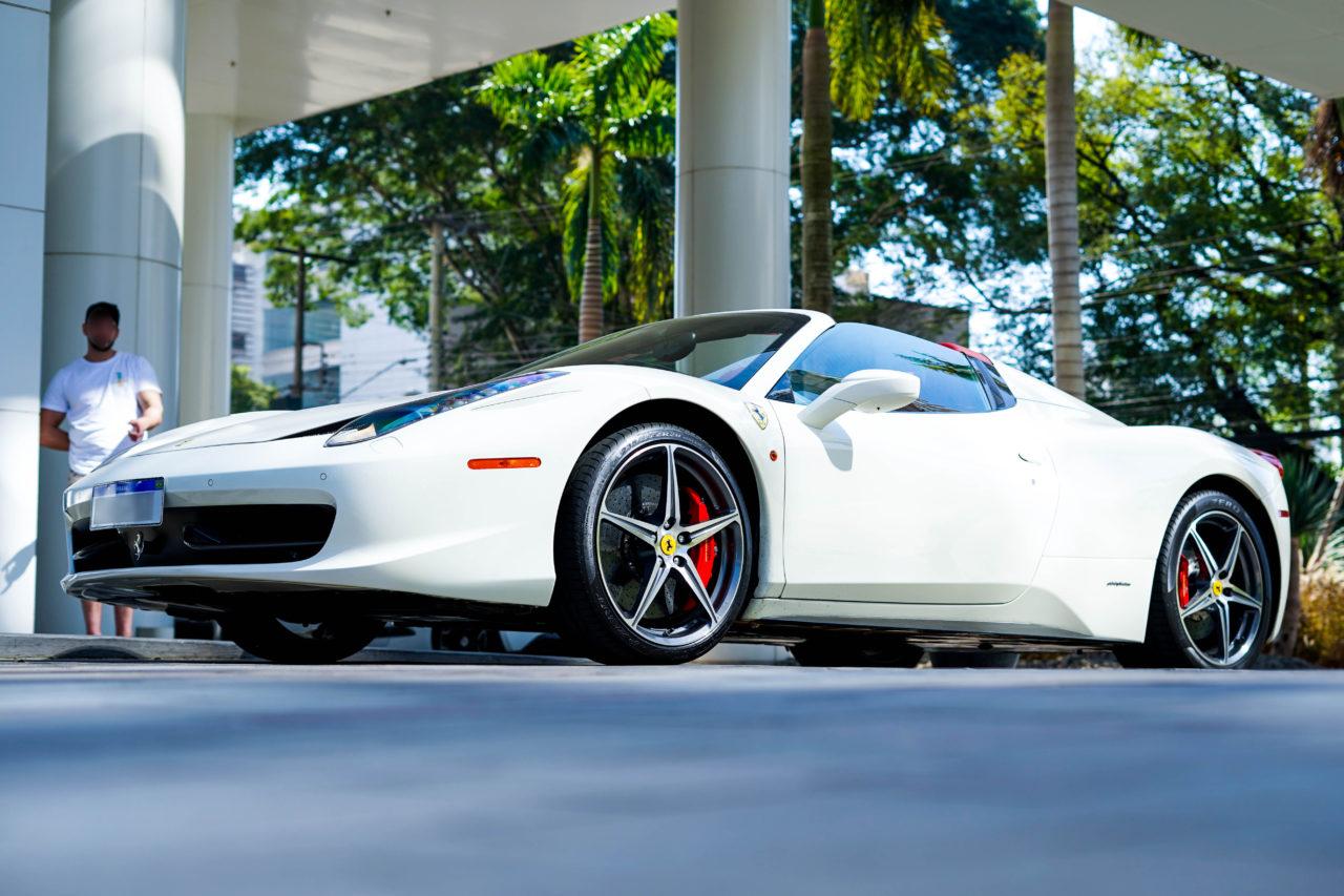 Yufilms_Racingclub_Ferrari_458_Spider (5)