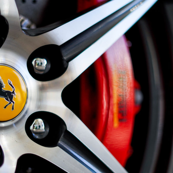 Yufilms_Racingclub_Ferrari_458_Spider (8)